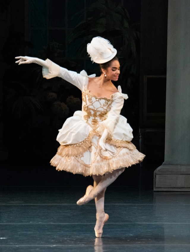 abt harlequinade 2018-misty copeland as pierette@doug gifford